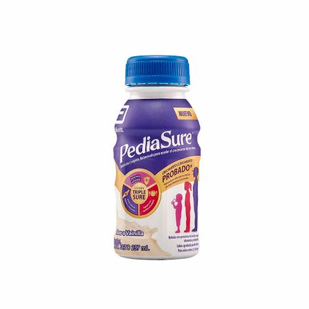 complemento-nutricional-pediasure-vainilla-frasco-237ml