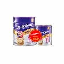 complemento-nutricional-pediasure-vainilla-lata-900g-complemento-nutricional-ensure-advance-vainilla-lata-400g