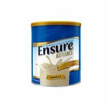 complemento-nutricional-ensure-advance-vainilla-lata-400g