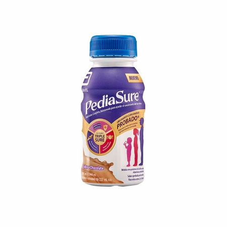 complemento-nutricional-pediasure-chocolate-botella-237ml