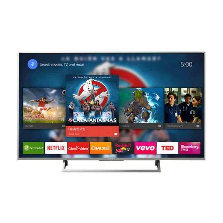 televisor-sony-led-55-uhd-4k-smart-tv-xbr55x805e