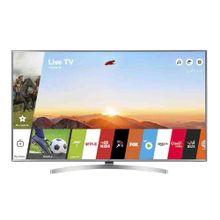 televisor-lg-led-50-uhd-4k-smart-tv-50uk6550psb.awf