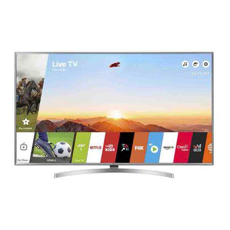 televisor-lg-led-55-uhd-4k-smart-tv-55uk6550psb.awf
