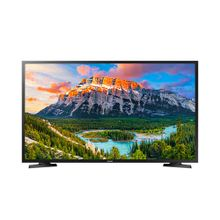 televisor-samsung-led-49-fhd-smart-tv-49j5290agxpe