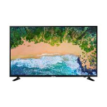 televisor-samsung-led-40-fhd-smart-tv-40j5290agxpe