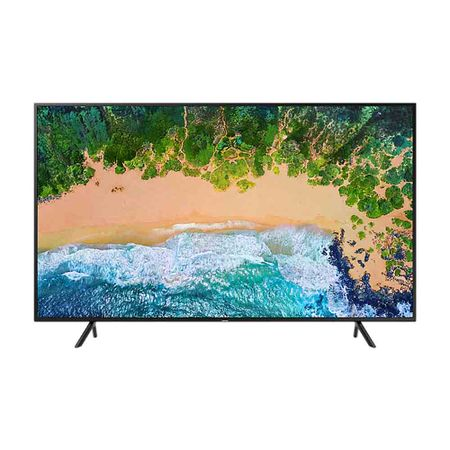 televisor-samsung-led-58-uhd-smart-tv-58nu7100gxpe