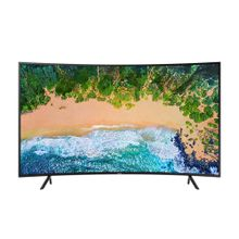 televisor-samsung-led-55-uhd-smart-tv-55nu7300gxpe