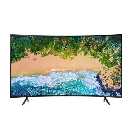 televisor-samsung-led-55-uhd-smart-tv-55nu7300gxpe