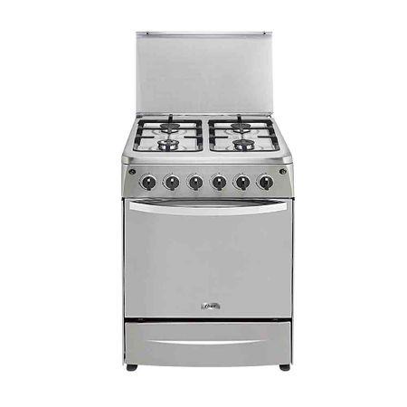 cocina-a-gas-oster-4-quemadores-pgsgc24hssg-silver