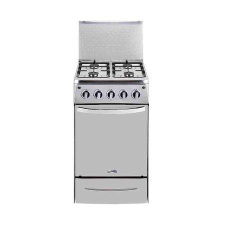 cocina-a-gas-oster-4-quemadores-pgsgc20hss-silver