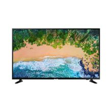 televisor-samsung-led-50-uhd-smart-tv-un50nu7090gxpe