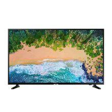 televisor-samsung-led-43-uhd-4k-smart-tvun43nu7090gxpe