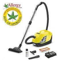 aspiradora-karcher-antialergica-ds-5800-900w