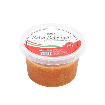salsa-bolognesa-bells-pote-250g
