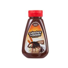 cobertura-de-helado-bells-chocolate-frasco-225ml