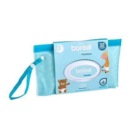 toallitas-humedas-premium-boreal-paquete-32un