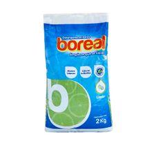 detergente-en-polvo-boreal-limon-bolsa-2kg