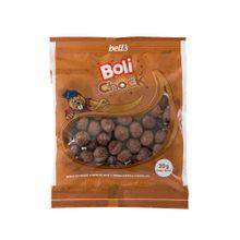 bolitas-de-chocolate-bells-bolsa-20g