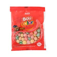 bolitas-de-colores-bells-bolsa-20g