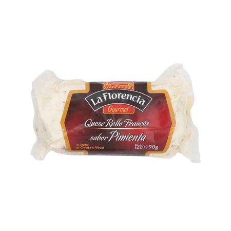queso-rollo-frances-la-florencia-pimienta-paquete-190g