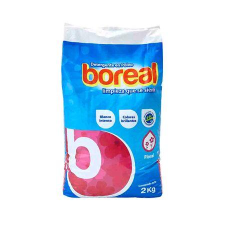 detergente-en-polvo-boreal-floral-bolsa-2kg
