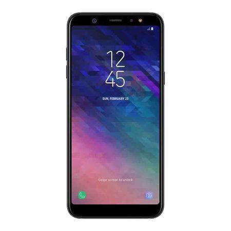 smartphone-samsung-galaxy-a6-plus-6-32gb-16mp-negro