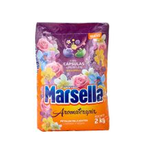 detergente-en-polvo-marsella-lavando-y-rosas-bolsa-2kg