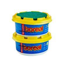 lavavajilla-en-pasta-boreal-limon-pote-180g-paquete-2un