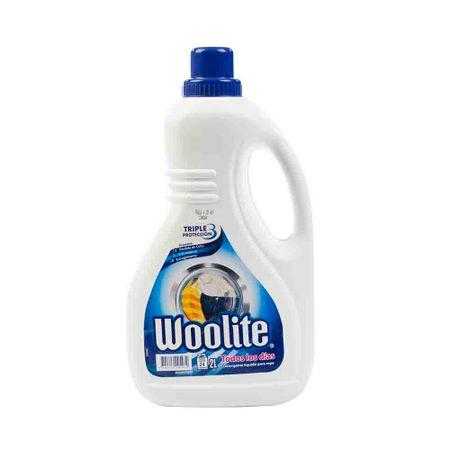 detergente-liquido-woolite-original-frasco-2l