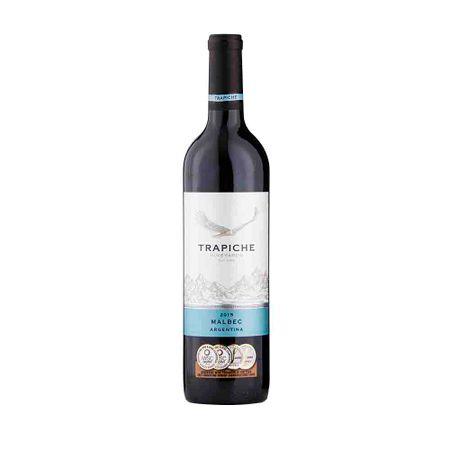 vino-trapiche-malbec-botella-750ml