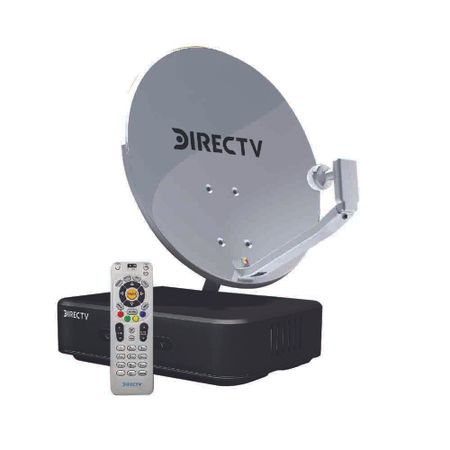 kit-directv-prepago