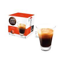 cafe-nescafe-dolce-gusto-lungo-caja-16un