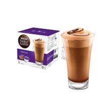 cafe-nescafe-dolce-gusto-mocha-caja-16un