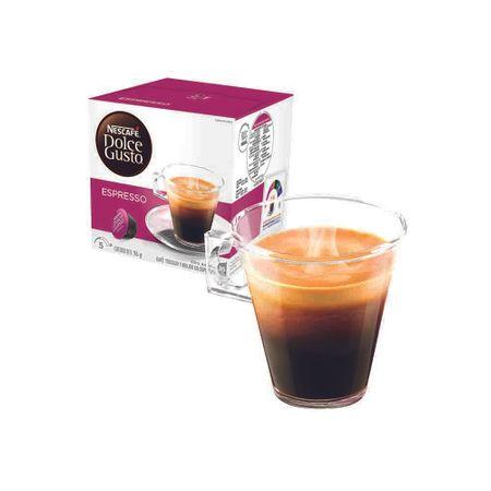 cafe-nescafe-dolce-gusto-espresso-caja-16un