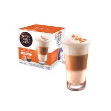 cafe-nescafe-dolce-gusto-caramel-macchiato-16un