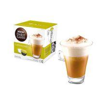 cafe-nescafe-dolce-gusto-capuccino-caja-16un