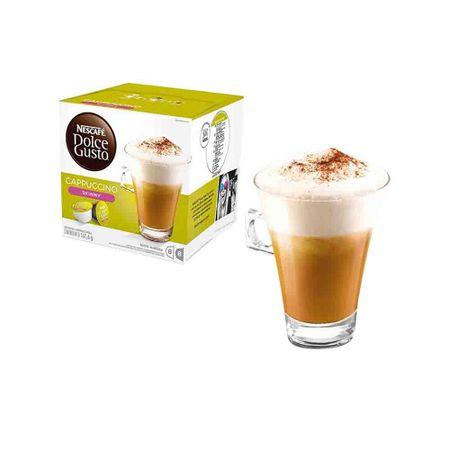 cafe-nescafe-dolce-gusto-capuccino-skiny-caja-16un