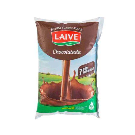 bebida-de-leche-chocolatada-laive-bolsa-946ml