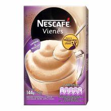 cafe-instantaneo-nescafe-vienes-caja-144g