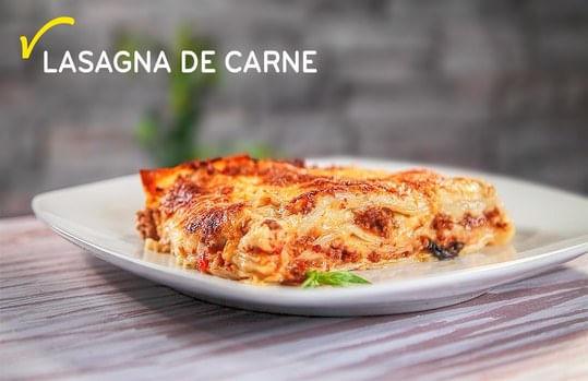 lasagna-de-carne