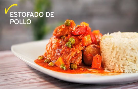 estofado-de-pollo