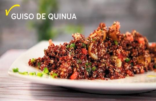 guiso-de-quinua