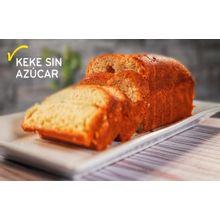 keke-sin-azucar