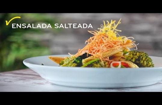 ensalada-salteada