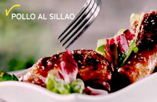 pollo-al-sillao