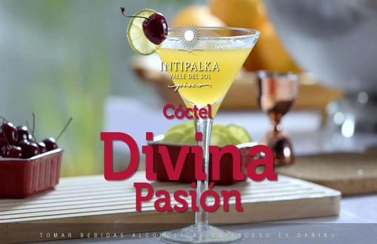 divina-pasion