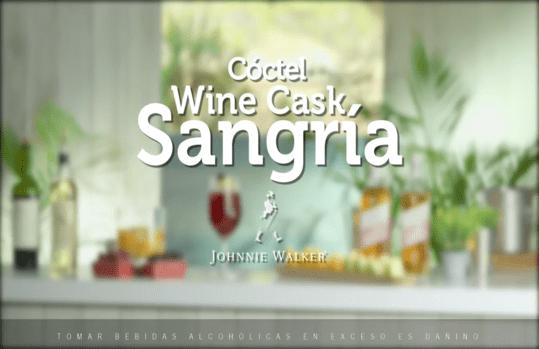 wine-cask-sangria