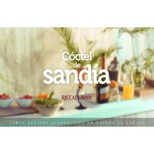 coctel-de-sandia