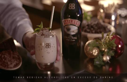 baileys-iced-frappe