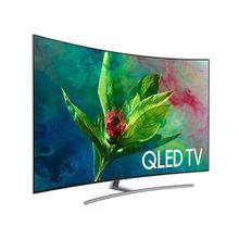 televisor-samsung-qled-65-uhd-smart-tv-qn65q8cnagxpe